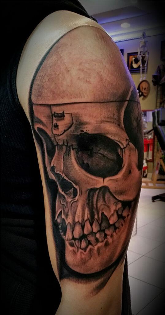 JB-tattoo-16