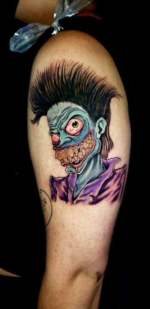 JB-tattoo-18